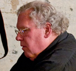 Bob Ralph